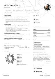Accounting Resume Example And Guide For 2019 Best Team Lead Resume Example Livecareer Anatomy Of A Successful Medical School Top 1415 Cover Letter Example Hospality Dollarfornsecom Shop Assistant Writing Guide Pdf Samples What Does A Consist Of Attending Luxury Phrases How To Write Cover Letter 2019 With Examples Sales Resumevikingcom Write You Got This Ppt Download College Student Resume Examples Entrylevel Chemist Sample Monstercom