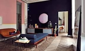deco noir et blanc chambre deco noir et blanc d coration salon deco design amiens decoration