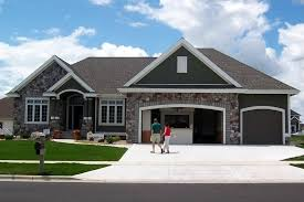 2015 Parade of Homes Sept 20th & 27th