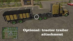 AMERICAN TRUCK PACK V1 - Farming Simulator 2017 Mods / FS 17 Mods ... Sioux City Truck Trailer North American And Trailer Stock Image Image Of American Camping 3707471 Simulator Peterbilt 567 Rental Freightliner Doepker Dealer Saskatoon Frontline Painted Trailers Traffic Pack V14 By Jazzycat Ats Mods Michelin Tires For Trucks In Big Rig Truck Drive West Into The Sunset On 1934 Studebaker Semi Vintage Pinterest Without A Vector Images Of Any Size In V11 Eagles Modding Forums New