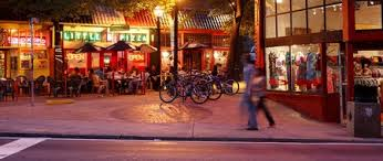 L5p Halloween Parade by The Best Restaurants Near Little Five Points Halloween Parade And