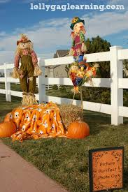 Spooky Pumpkin Patch Fort Collins by Halloween Archives Lollygag Learning