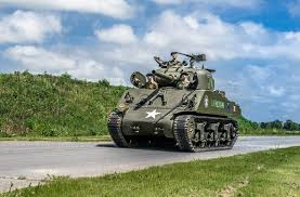 Normandy Tank Museum Sale Of World War Two Vehicles And D-Day ... For Sale By Owner Italian Fiat Spa 37tl Vintage Military Vehicles 4x4 Old Dodge Truck Youtube German 8ton Halftrack Tops 1 Million At Military Vehicl Army Uk Stock Photos Images Alamy So You Want To Own A Sherman Tank Hagerty Articles Chevys Making Hydrogenpowered Pickup For The Us Wired Enginesnet Ww2 Your First Choice Russian Trucks And Uk Dragon Wagon Dukw Half Tracks Head Auction Save Mi Soviet Gaz66 In Gobi Desert Mongolia 7 Used You Can Buy The Drive