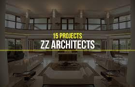 104 Zz Architects 15 Iconic Projects Rtf Rethinking The Future
