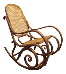 Vintage Mid-Century Thonet Style Bentwood Rocking Chair Midcentury Boho Chic Bentwood Bamboo Rocking Chair Thonet Prabhakarreddycom Childs Michael Model No 1 Chair For Gebrder Asian Influenced Victorian Swiss C1870 19th Century Bentwood Rocking Childs Cane Dec 06 2018 Rocker Item 214100me For Sale Antiquescom Classifieds Wonderful Century From French Loft On The Sammlung Thillmann Stock Photos Images Alamy