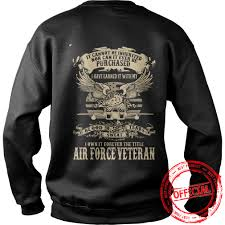 airforce veterans us army veteran t shirt kutee boutique