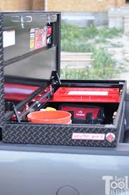 Weather Guard Saddle Truck Box - Tool Review - Her Tool Belt Weather Guard Loside Truck Storage Box Long 1645 121501 Weather Guard Black Alinum Saddle 71 Low Profile Custom Weatherguard Toolbox For 2013 F150 Crew Ford Forum Toolboxes Install Uws Bed Step Tricks Weatherguard Adache Rack Bills Ace Truckbox And Accessory Center Terrys Toppers 6645201 Full Textured Matte Accsories Socal Crossover White Hinged 153 Cu Weatherguard 20901 Red Armour Compact Slim The New Quickdraw At Bullfighter School Youtube