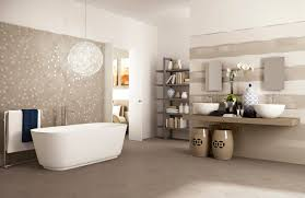 bathroom wall tile ideas for you who adore stylish concept