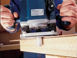 q u0026 a jointing thick wood with a router popular woodworking