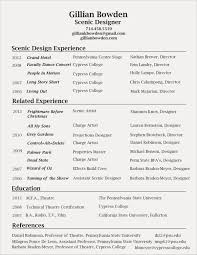 20 Anticipated Graduation Date Resume | Www.auto-album.info 20 Anticipated Graduation Date Resume Wwwautoalbuminfo College Graduate Example And Writing Tips How To Write A Perfect Internship Examples Included Samples Division Of Student Affairs Sample Resume Expected Graduation Date Format Buy Original Essays 10 Anticipated On High School Modern Brick Red Students Format 4 Things Consider Before Your First Careermetiscom Purchasing Custom Reviews Are Important Biomedical Eeering Critique Rumes Unique Degree Expected Atclgrain