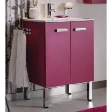 salle de bain cedeo meuble colonne salle de bain cedeo salle de bain idées de
