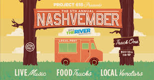 Nashvember The 10 Most Popular Food Trucks In America Nashville Tennessee Feels Like Spring Food At Nashvillefoodtruckjunkie Fan Blog Of All Things Trucks In Move Over Now There Are Fashion Whetraveler Hottest The Us Zagat Menu Smoke Et Al Dawg Daze A Street Month Spotlight On Tv Kosher Truck Opens Tn Vanderbilt University Kabob Bus Roaming Hunger Manufacturer Custom Sales Your Ultimate Guide To