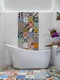 how to choose bathroom tile houzz
