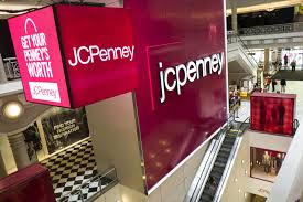 JCPenney $10 Off Coupon In Stores - Simplemost Jcpenney Coupons 10 Off 25 Or More Jc Penneys Coupons Printable Db 2016 Grand Casino Hinckley Buffet Hktvmall Coupon 15 Best Jcpenney Black Friday Deals For 2019 Additional 20 80 Clearance With This Customer Service Email Coupon Code 2013 How To Use Promo Codes And Jcpenneycom N Deal Code Fonts Com Hell Creek Suspension House Of Rana