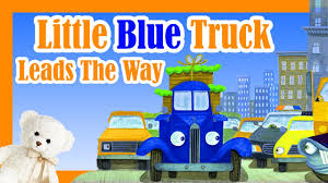 Little Blue Truck Leads The Way By Alice Schertle | Book Read Aloud ... Little Blue Truck Birthday Party Gastrosenses Smash Cake Buttercream Transfer Tutorial Package Crowning Details 8 Acvities For Preschoolers Sunny Day Family By Alice Schertle And Jill Mcelmurry Picture On Vimeo Blue Truck Eedandblissful Leads The Way Board Book Pdf Amazoncom Board Book Set Baby Toddler Deluxe How To Create A Magnetic Farm Activity Kids Toy Trucks 85 Hardcover With Plush The Adventure Starts Here Its Things