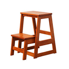 Buy Step Stools Solid Wood Folding Wooden Creative 2-step Ladder ... Folding Step Stool Plans Wooden Foldable Ladder Diy Wood Library Top 10 Largest Folding Step Stool Chair List And Get Free Shipping 50 Chair Woodarchivist Costzon 3 Tier Nutbrown Cosco Rockford Series 2step White 225 Lb Vintage Reproduction Amish Made Products Two Big With Woodworkers Journal Convertible Plan Rockler Kitchen Lj76 Advancedmasgebysara 42 Custom Combo Instachairus Parts Suppliers Detail Feedback Questions About Plastic