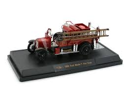 1926 FORD MODEL T Detroit Fire Truck SIGNATURE MODELS Diecast 1:32 ... Model Car Motor Vehicle Scale Models Fire Truck Png Download Mercedes Actros Fire Truck 3d Cgtrader Kids Vehicles116 Rescue Fighting Models With Cheap Colctible Find Buffalo Road Imports St Louis Ladder Fire Ladder Trucks Standard Fort Garry Trucks My Code 3 Diecast Collection Seagrave Rear Mount Ladder Library Vehicles Transports Firetruck 2 Model 157 Red Alloy Car Toys 1964 Zil 130