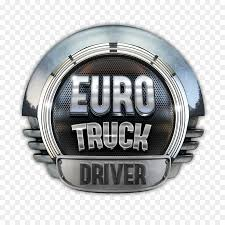 Euro Truck Simulator 2 Euro Truck Driver (Simulator) Truck Simulator ... Truck Driving Schools In El Paso Best Image Kusaboshicom Navajo Express Heavy Haul Shipping Services And Careers How Many Hours Can A Texas Driver Drive Day Anderson Kfox14 Traffic Kfoxtraffic Twitter School Lessons Teen Instruction Swift Cdl Traing Coastal Transport Co Inc Mother Killed By Car After Trying To Save Children At School Missouri Championships In Branson Prime Truck Ticket Lawyer Robert Navar Local Jobs Resource