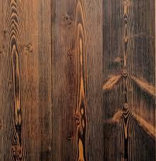 Finishing Douglas Fir Flooring by Rustic Douglas Fir Flooring Sustainable Lumber Company
