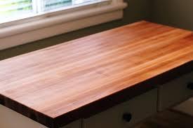 interior Butcher block table tops os12decembarfo