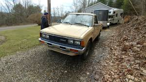 1984 Nissan 720 Pickup - Album On Imgur File1984 Nissan 720 King Cab 2door Utility 200715 02jpg 1984 President For Sale Near Christiansburg Virginia 24073 Tiny Trucks In The Dirty South 1972 Datsun 521 With Large Wooden Oldrednissan Pickups Photo Gallery At Cardomain Jcur1641 Datsun King Cab Truck Auction Youtube Dashboard And Radio Console From A Brown Pickup Wiring Diagram Pickup Database Demonicsaint Trucks Pinterest Rubicon Long Bed Old And Reliable Michael Sunbathing Truck My Faithful Sunb Flickr Stop Light 1985