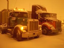 100 Carlile Trucks Two More New Truck Finding HobbyTalk
