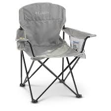 Columbia® Trek & Travel Camp Chair - 182028, Chairs At ... Outdoor Directors Folding Chair Venture Forward Crosslite Foldable White Samsonite Rentals Baltimore Columbia Howard County Md Camping Is All About Relaxing So Pick A Good Chair Idaho Allstar Logo Custom Camp Kingsley Bate Capri Inoutdoor Sand Ch179 Prop Rental Acme Brooklyn Vintage Bamboo Pick Up 18 Chairs That Dont Ruin Your Ding Table Vibe Clermont Oak With Pu Seat Bar Stool Hj Fniture 4237 Manufacturing Inc Bek Chair From Casamaniahormit Architonic
