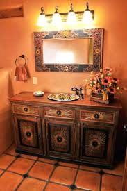Free Of Charming Mexican Kitchen Decor Tuscan Paint Color Ideas With Themed