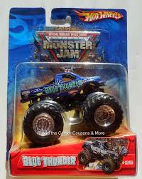 2006 Hot Wheels #25 Blue Thunder Monster Jam 1:64 Truck Retired ... Hot Wheels Monster Jam Grave Digger Boneyard Bash Toy Track Set Diecast Cars And Tracks Sets Butterfly 7 Boutique Trucks Wiki Fandom Powered By Wikia Brick Wall Breakdown Ebay With Inferno 124 Diecast Vehicle Shop Epic Additions Hot Wheels Monster Truck Orange Truck 3 Pack Toys R Us Canada Scale New Earth Authority Cg Eclectics On Twitter New 164 Assorted Big W Mighty Minis Shdown Stadium Unboxing Demo Spiderman