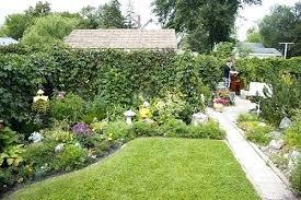 Open Garden At Download Apk – zonetelechargement