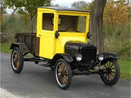 1922 Ford Model T Express Truck For Sale   ClassicCars.com   CC-1036575 Diamond T Wikiwand Fordmodeltt Gallery 1922 Ford Model Express Truck For Sale Classiccarscom Cc1036575 Fire Truckpicture 11 Reviews News Specs Buy Car Motor Company Timeline Fordcom Fordmodelttruck Classic 1923 Bucket Cabriolet Roadster 1746 Ford Tourneo Connect 2018 Archives Autostrach Patina Plus 1926 Pickup 1949 201 Pick Up Sale Mafca 1931 Vehicles Bangshiftcom 80