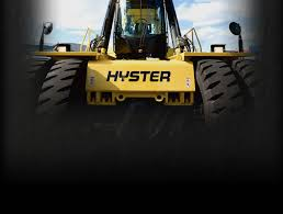 Hyster New England Recycling Center 866nercans Need A Forklift Fast Class 38 Truck Sales Graphs October 2017 Trailerbody Builders Homepage Griffin Industrial Realty Visit Our Outdoor Displays Silica Inc Versatile Personnel Carriers Cadian Military Pattern Truck Wikipedia Lumber Cooperator Janfebruary Extended Advantage Used Isuzu Fuso Ud Cabover Commercial Mercedesbenz Trucks Pictures Videos Of All Models Out Road Driverless Vehicles Are Replacing The Trucker