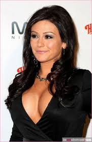 Tanning Bed Lotions With Bronzer by 44 Best Jwoww Images On Pinterest Bronzer Lotion And Lotions