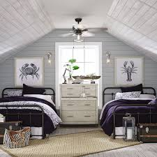 Shop By Room At The Home Depot Rustoleum Automotive 15 Oz Black Truck Bed Coating Spray248914 Fniture Dolly Rental Home Depot Awesome Rent A Gopro Fusion 360 The Foundation Grants Amstone 70 Lb Tube Sand363701193 Milwaukee 1000 Capacity 4in1 Hand Truck60137 36 Hacks Youll Regret Not Knowing Krazy Coupon Lady Sheathing Plywood Common 1532 In X 4 Ft 8 Actual 0438 Lawn Tool Youtube Shoulder 800 Moving Strapsld1000 Drywall Carts Haing Tools 5 Gal Homer Bucket05glhd2