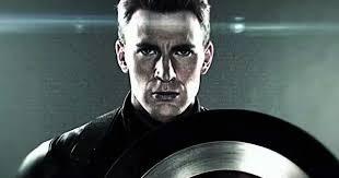Captain America Civil War Trailer 2 Sneak Peek Full Tomorrow