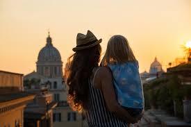 Family Friendly Destinations