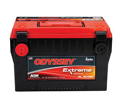 Amazon.com: Odyssey Batteries 78 PC1500-A Automotive/Light Truck ... Motatec Car Battery Supercharge Gold Series E0583 Forklift Batteries Heavy Duty Commercial Tractor Truck Bosch Auto T3 081 12v 220ah Type 625ur T3081 Old Disused Truck And Car Batteries Stacked For Recycling Stock New Triathlon Optima D31a Yellow Top Battery 12 Volt Agm 900cca Deep Cycle Suit Online China Automotive Bike Boat Siga Pictures