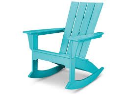 POLYWOOD® Quattro Recycled Plastic Adirondack Rocker 3 Best Polywood Rocking Chairs Available On Amazon Nursery Gliderz Unfinished Wood Children Loccie Better Homes Gardens Ideas Outdoor Chair Poly Adirondack Livingroom Plastic Recycled Rocker Online Childs 6 Ways To Use Polywood Fniture For Patio Seating The Unique Teak Maureen Green C Ny Purple Plastic Adirondack Chairs Siesta Synthetic Welcome Pawleys Island Hammocks Trex Joss Main Presidential Reviews Wayfair
