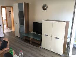 wohnwand hardeck in 44627 herne for 90 00 for sale shpock