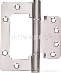 Non Mortise Cabinet Door Hinges by Amazing Stainless Steel Non Mortise Hinge 20ss China Manufacturer