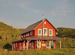 Cabin Style Homes Colors 188 Best Exterior House Colors And Siding Images On Pinterest