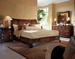 Bobs Furniture China Cabinet by Bedroom Standard Furniture American Drew Bob Mackie American