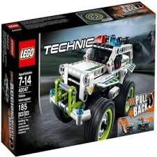 Harga Ulasan Lego Technic 42047 Police Interceptor Terbaru - Online ... Lego City Police Tow Truck Trouble 60137 Target Building Toy Pieces And Accsories 258041 Custom Lego Here Is How To Make A 23 Steps With Pictures Alrnate Models Challenge 60044 Mobile Unit Town Fire Police Trucks Youtube Amazoncom 7288 Toys Games 2014 Brickset Set Guide Database Forest Hot Sale 706pcs 8in1 Swat Blocks Compatible Prices Philippines Price List 2018 60023 Starter Set