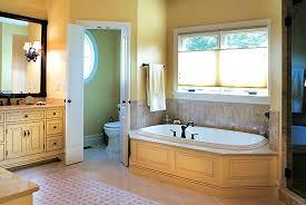 best bathroom colors benjamin moore great neutral plum wall small