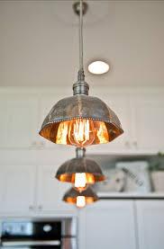 impressive rustic pendant lighting rustic pendant lighting kitchen