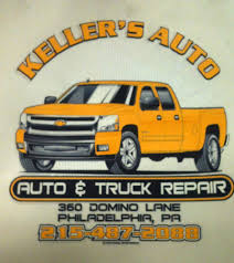 Keller's Auto Repair - Auto Repair - 360 Domino Ln, Roxborough ... Residential Glass Replacement Windows Bunker Dons Mobile Auto Body Paint Shop Ltd Opening Hours 27441 Fraser Hwy Sales Home Towing Transport Tow Truck Roadside Donalds Quality Automotive Service Visit The Store In Merced Youtube Our Work Trim Indianapolis
