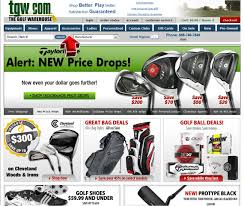 Golf Warehouse Coupon Codes : Audi Nj Lease Deals Accsories From Tgw Promo Code Tgw Coupon Code May 2018 Mgo Codes December Are You Playing With The Wrong Shaft Tgws Golf Guide Amour Twotone Silver 10 38 Ct Created White Sapphire Pendant With Chain Bionic Gloves Raymond Chevy Oil Change Coupons Lovebrightjewelry Jewelry Emerald And Cubic Zirconia 40 Off Cz By Kenneth Jay Lane Promo Discount About Tgwcom The Sweetest Spot In Srixon Mens Z 785 Driver 5 Reasons To Buy Balls Comfort Of Home Bags Price