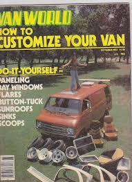 100 Vintage Truck Magazine Customize Vans Custom Pinterest Custom Vans Vans