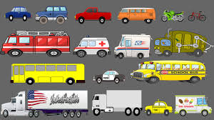 Street Vehicles Learning For Children - Learn Cars And Trucks - Kids ... Trucks For Kids Dump Truck Surprise Eggs Learn Fruits Video Kids Learn And Vegetables With Monster Love Big For Aliceme Channel Garbage Vehicles Youtube The Best Crane Toys Christmas Hill Coloring Videos Transporting Street Express Yourself Gifts Baskets Delivers Gift Baskets To Boston Amazoncom Kid Trax Red Fire Engine Electric Rideon Games Complete Cartoon Tow Pictures Children S Songs By Tv Colors Parking Esl Building A Bed With Front Loader Book Shelf 7 Steps Color Learning Toy