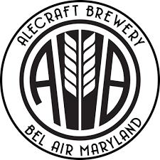 AleCraft Brewery On Twitter:
